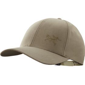 Arc'teryx Bird Cap, light wildwood